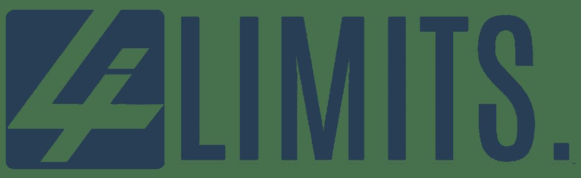 4Limits