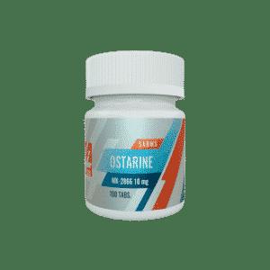 OSTARINE 4Limits